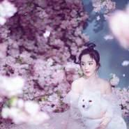huyenn58's profile photo