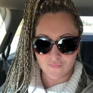 loyrie's profile photo