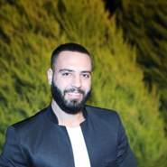 mohamada2917's profile photo