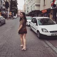 minee642's profile photo
