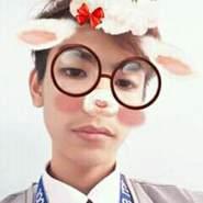 beejaymoraca1999gmai's profile photo