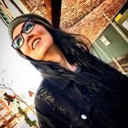 mariamolly33's profile photo
