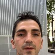 Adrian190579's profile photo