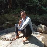gunkz783's profile photo