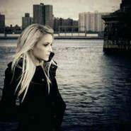 user_kzv97408's profile photo