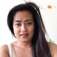 heather22292's profile photo