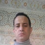 wac122w's profile photo