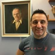 jasoncone's profile photo