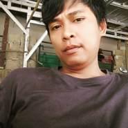 ineys563's profile photo