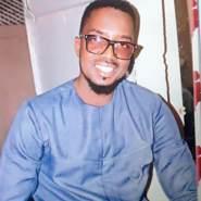 sidimohamedsibe's profile photo