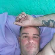 danim4024's profile photo