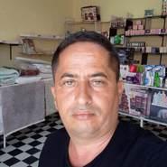 natiqS5's profile photo