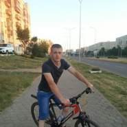 vladimir1152's profile photo