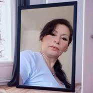 gladysb78's profile photo