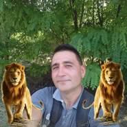 atillah16's profile photo