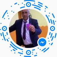 francoish7's profile photo