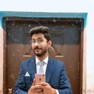 ali07814's profile photo