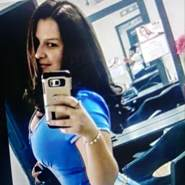 chocolatec5's profile photo