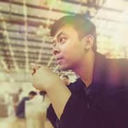 andik4803's profile photo