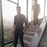 nasrumminallah7675's profile photo
