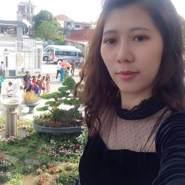 vann769's profile photo