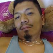 lopeza112's profile photo