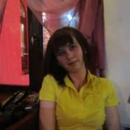 user_fo9413's profile photo