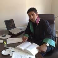 kerem8329's profile photo