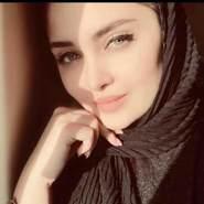 halak792's profile photo