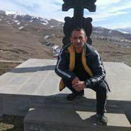mherm9676's profile photo