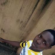 mhizb501's profile photo