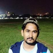sumanr86's profile photo