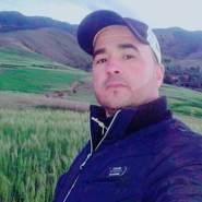 hssainh's profile photo
