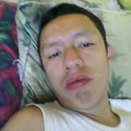 arturoguerreo's profile photo
