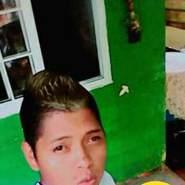 daniel_hernandez860's profile photo