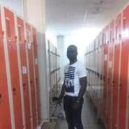 kouassij8's profile photo