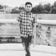 imranh272's profile photo
