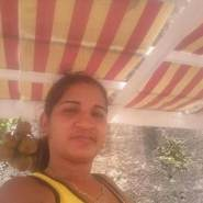 yelenir's profile photo