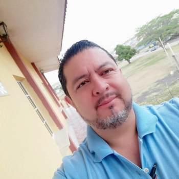 jovaherr6_Guatemala_Single_Male