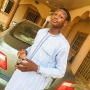 abubakari80's profile photo