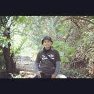 rudit026's profile photo