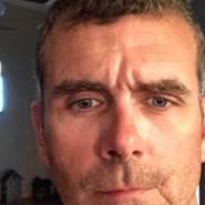 bob11833's profile photo