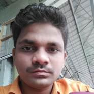 vishalk720's profile photo