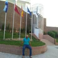 abdoufaro's profile photo