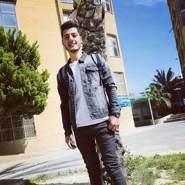mohamedm8439's profile photo