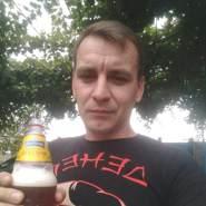 user_zqg34861's profile photo