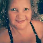 lizzetter3's profile photo