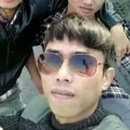 chok648's profile photo