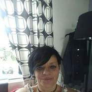 tannyam's profile photo