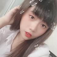 user_zpt0126's profile photo